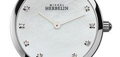 Juweliers Alex Moens - Drongen (Oost-Vlaanderen) - Uurwerken