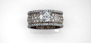Juweliers Alex Moens - Drongen (Oost-Vlaanderen) - Juwelen