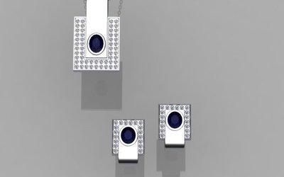 Juwelier Alex Moens  - Herstellingen